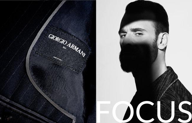 home_focus