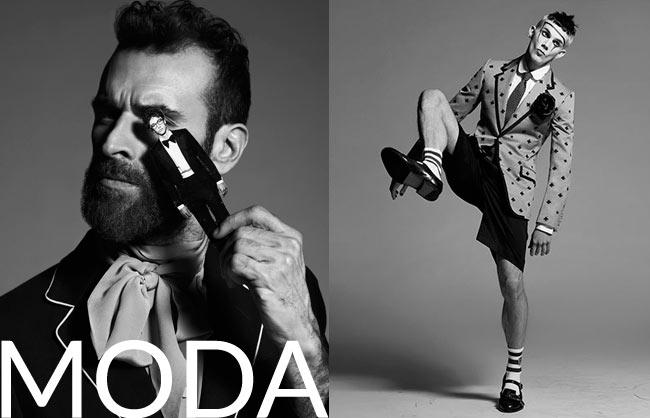 home_moda