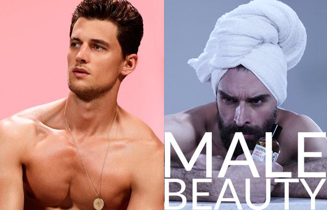 male-beauty-3