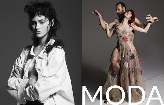 moda_woman