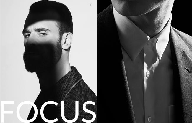 home_focus_prada