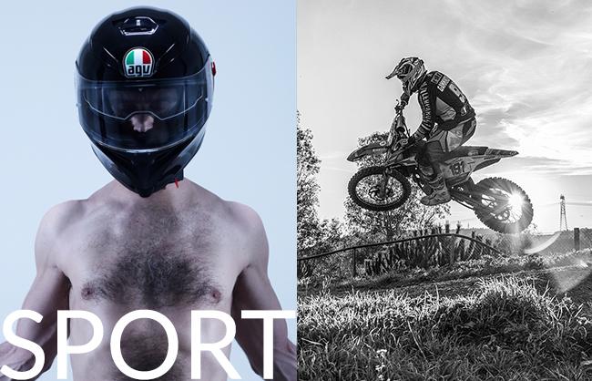 motocross_home